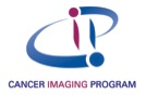 Imaging - Cancer Imaging Program