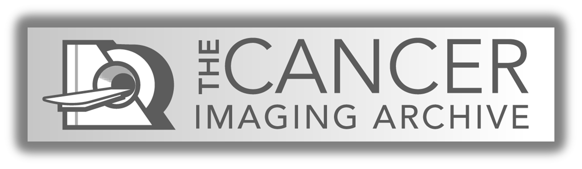 The Cancer Imaging Archive (TCIA) - Imaging - Cancer Imaging ...
